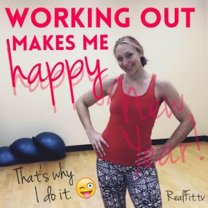 workoutsmakemehappy