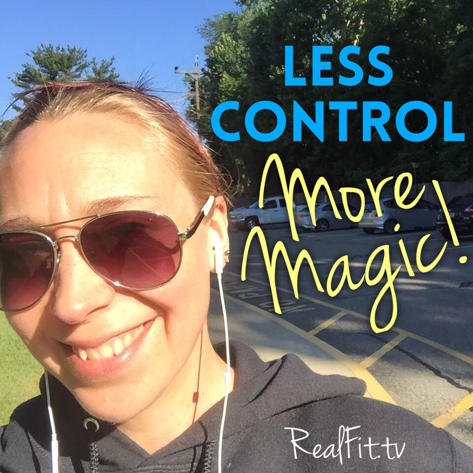 LessControlMoreMagic-socialmediapost