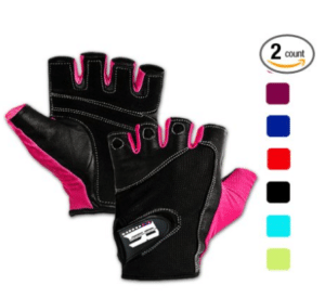 weightliftinggloves_women