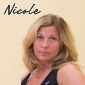 Nicole Sacco